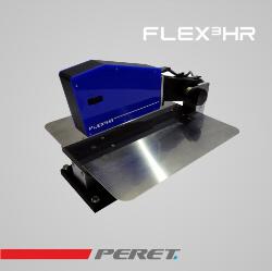 Flexo Fix Flexo Plan Flächenschleifer Bohrmaschinenhalter Schleifteller